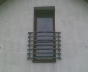 20110910(020)