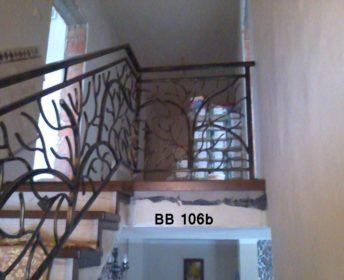 BB 106b